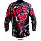 Camisa HSS Extreme