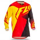 Camisa Fly Kinetic Vector