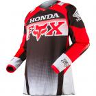 Camisa Fox 180 Honda