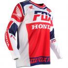 Camisa Fox 180 Honda 16
