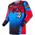 Camisa Fox 180 Imperial