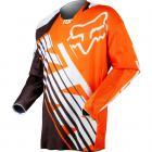Camisa Fox 360 KTM II