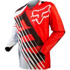 Camisa Fox 360 Savant
