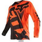 Camisa Fox 360 Shiv