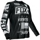 Camisa Fox Nomad