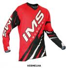 Camisa IMS Action Pro
