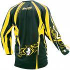 Camisa IMS Top 2012