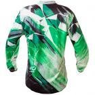 Camisa Riffel Motocross