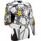 Camisa Thor Core Rockstar