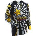 Camisa Thor Core Rockstar S12