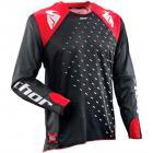 Camisa Thor Flux S10