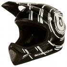 Capacete Bike SixSixOne Evolution Inspiral