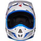 Capacete Fox V1 Race