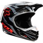 Capacete Fox V1 Race 2014