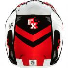 Capacete Fox V2 Anthem