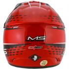 Capacete Infantil IMS Action