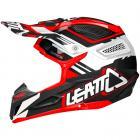 Capacete Leatt Brace GPX 5.5