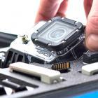 Case GoPro SP Extra Pequeno