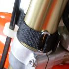 Combo Help Strap TTR 230