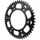 Coroa de A�o 1045 Biker TTR 230 / TORNADO / WRF / YZF 250/450