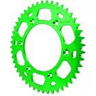 Coroa de Alum�nio Biker KX/KXF 250/450/ KLX
