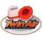 Filtro de Ar Twin Air Honda