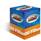 Filtro Oleo TwinAir Suzuki