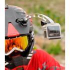 Haste Extensora SP Gadgets para C�meras GoPro