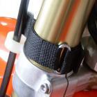 Help Strap Anker TTR 230