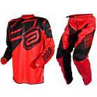 Kit Cal�a + Camisa ASW Factory 15