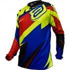 Kit Cal�a + Camisa Infantil ASW Image