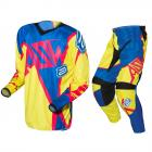 Kit Cal�a + Camisa ASW Podium Invader 2014