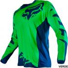 Kit Cal�a + Camisa Fox 180 Race 16