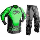 Kit Cal�a + Camisa HSS Endurance