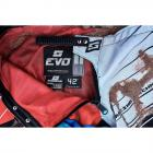 Kit Cal�a + Camisa Stocovich EVO 16