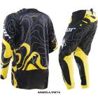 Kit Cal�a + Camisa Thor Core 2012