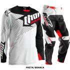 Kit Cal�a + Camisa Thor Core Hux