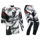 Kit Cal�a e Camisa Thor Core Scorpion