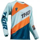Kit Cal�a + Camisa Thor Sector Shear
