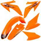 Kit CRF 230 Completo - ProTork