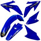 Kit CRF 230 Completo p/ XR 200 8772