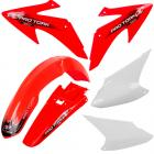 Kit X-Cell CRF 230 Completo para XR200 - ProTork