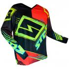 Kit Equipamento Motocross Ready