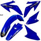 Kit Pl�stico CRF 230 Pro Tork 08/14