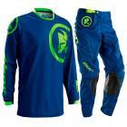 Kit Cal�a + Camisa Thor Phase Gasket