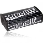 Protetor de Guid�o Fat Bar Circuit I11