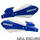 Protetor de M�o Circuit Sx Bicomponente