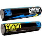 Protetor de Guid�o Circuit MX III
