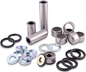 Kit Rolamento do Link WRP RM LINK CRF 250/450 / CRF 250X/450X / CR 125/250