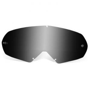Lente Oakley Mayhem Black iridium